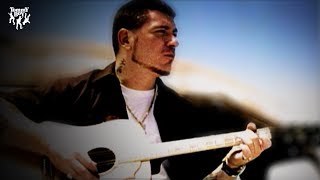 Download Everlast - What it's Like (Music Video) Video
