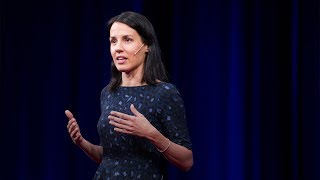 Download How your brain's executive function works - and how to improve it | Sabine Doebel Video