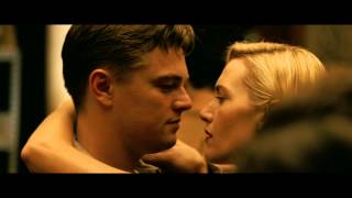 Download Revolutionary Road - Trailer Video