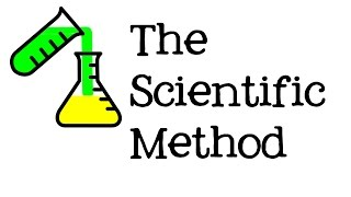 Download The Steps of the Scientific Method for Kids - Science for Children: FreeSchool Video