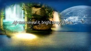 Download Song of the Soul, Kahlil Gibran Video