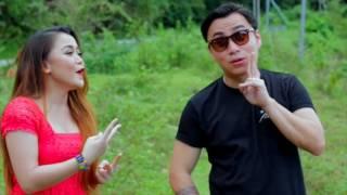 Download Jonathan Tse - Mana-Mana Saja (feat. Marlleynney Fane) Video