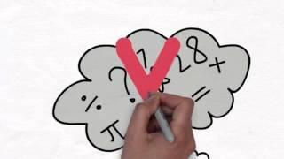 Download ¿Qué son las pruebas PISA? Video