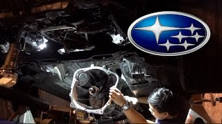 Download 3 Guys, 1 Transmission | Subaru BRZ Video