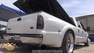 Download SUPER DUTY FULL OF SUBS!! Video
