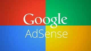 Download How To Get Paid On YouTube | 2017 Google Adsense Video