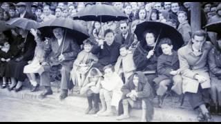 Download El Frente Popular: imágenes de la Sociedad Madrileña hace 80 años Video