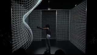 Download HAKANAI de Adrien M / Claire B | TEMPS D'IMAGES - 04, 05 avril 2014 à 20h30, Usine C Video