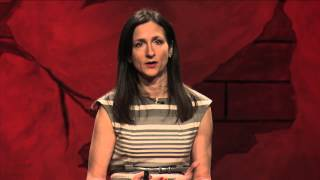Download Towards the search for life on other earths | Sara Seager | TEDxCoconutGrove Video