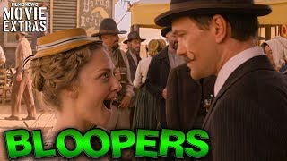 Download A Million Ways to Die in the West Extended Bloopers & Gag Reel (2014) Video