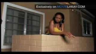 Download Men Rat La Movie Clip: MovieLakay Video