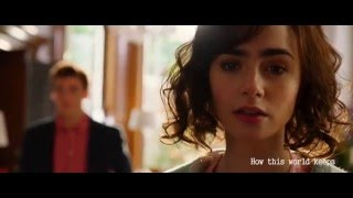 Download Love, Rosie - High Hopes Video