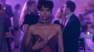 Download Strictly Business - The Pleasure Principle Video