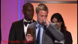 Download See You Again - Emotional Tribute To Paul Walker (HD) Video