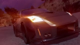 download video fast and furious tokyo drift mp4