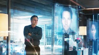 Download Avengers: Endgame Trailer - 8 Small Details You Might Have Missed Video