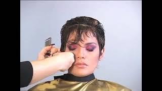 Download Video paso a paso de Corte - #4 By Yatzil Bilancieri Video