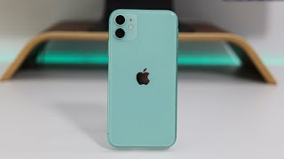 Download iPhone 11 - Full Review Video