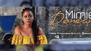 Download MIMIE - Dona Video
