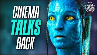 Download Schlecht gealterte Filme: AVATAR, SPIDER-MAN & Co. | CTB #22 Video