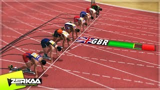 Download BEST OLYMPICS GAME EVER? (Beijing 2008) Video