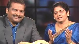 Download Obey Your Parents (Tamil)   Samuel Dhinakaran Birthday Special 2012 Video
