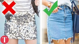 Download 10 Ways To Look Great For Back To School On A Budget Video