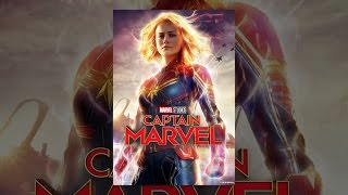 Download Marvel Studios' Captain Marvel Video