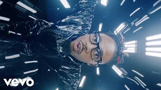 Download Metro Boomin - Space Cadet ft. Gunna Video
