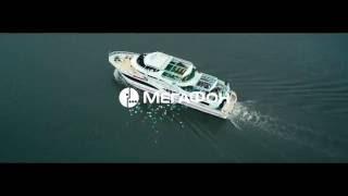 Download МегаФон - Теплоход Video