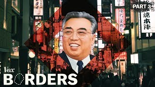 Download Inside North Korea's bubble in Japan Video