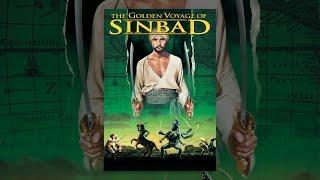 Download The Golden Voyage Of Sinbad Video