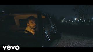 Download Marco Mengoni - Hola (I Say) ft. Tom Walker Video