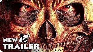 Download BONEJANGLES Trailer (2017) Horror Comedy Movie Video