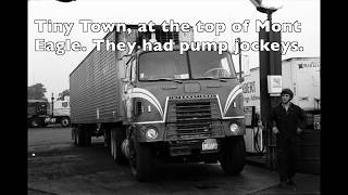 Download Trucking 1975-1985 Video
