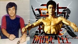 Download HOW DID BRUCE LEE REALLY DIE? - New Theories about his Death. The World Wants To Know. Video
