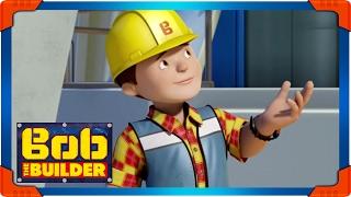 Download Bob the Builder - 30min Compilation | Season 19 Episodes 1-10 Video