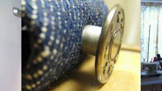 Download How to attach jeans buttons Video