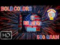 Download Brothers - Bold Colors 500G 1.4 Cake Video