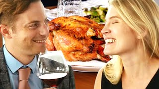 Download Couple Tries Home-Cooked vs. $120 Roast Chicken Video