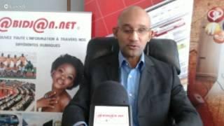 Download Michel Gbagbo invité du Direct du Jeudi d'Abidjan Video