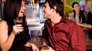 Download Bitter Boomers: Why won't millennials pursue marriage? Video