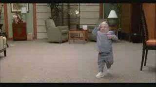 Download Mini-Me vs Austin Powers Video
