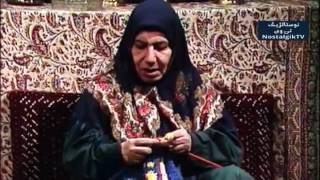 Download Aghaye Dasto Delbaz Video