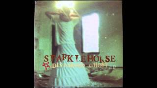 Download Sparklehorse - Waiting for Nothing Video