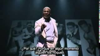 Download Mike Tyson - Cus D´Amato - Lección Video