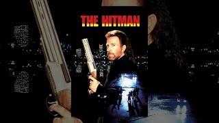 Download The Hitman Video