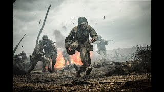 Download 2018 New war movies - Best war Action Movies - Hollywood action movies [ British officers ] Video