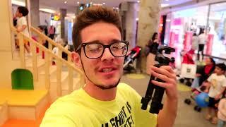 Download دخلنا أفسد شارع في تركيا وشفنا اشياء +18 - المتحولين جنسيا !! Video