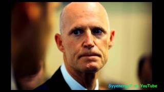 Download Why You Should NOT RETIRE to FLORIDA Video